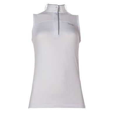 euro-star Ladies Shirt Hoshi White L