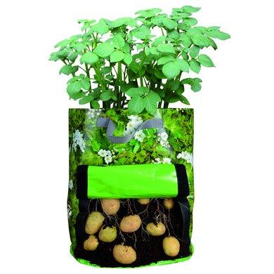 Esschert Aardappelkweekzak