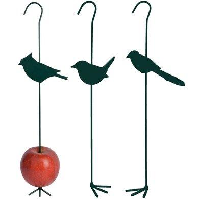 Esschert Vogelvoederpin Assortiment Vogels