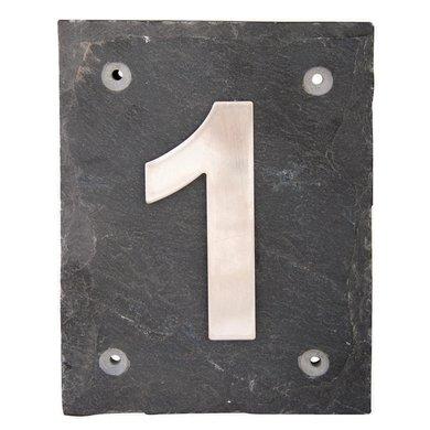 """Esschert House Number 1 """"arial"""""""