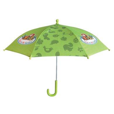 Esschert Kinderregenschirm