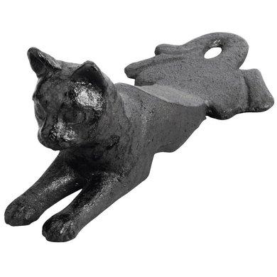 Esschert Deurstopper Kat
