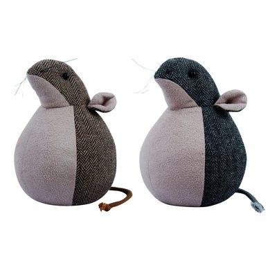 Esschert Deurstopper Muis Assorti