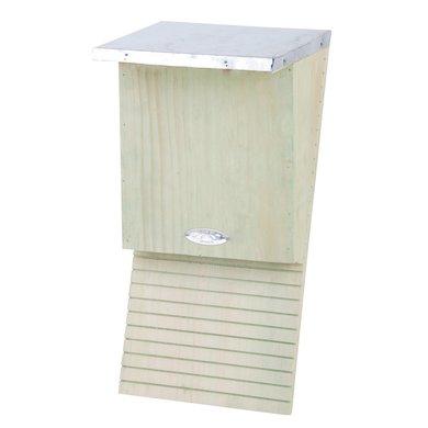Esschert Fledermauskasten