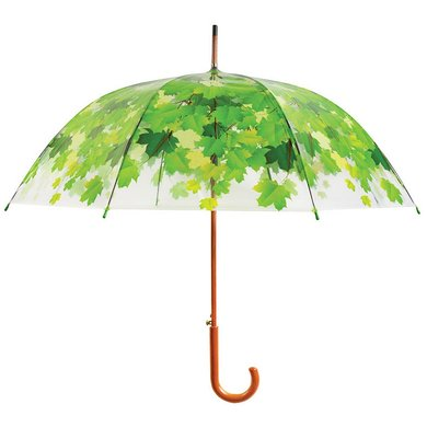 Esschert Schirm Baumkrone