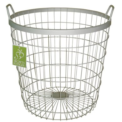 Esschert Potato Gathering Basket