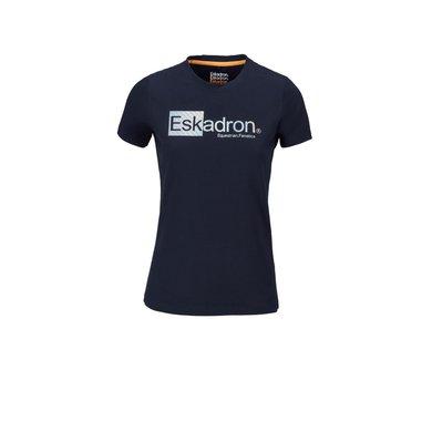 Eskadron T-shirt Nala II Classic Sports Marin XXS