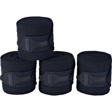 Eskadron Bandages Reflexx navy Full
