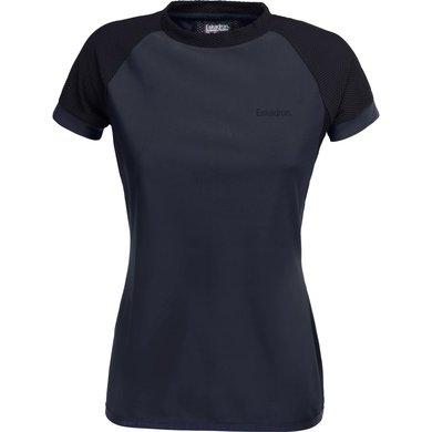 Eskadron T-Shirt Reflexx navy M