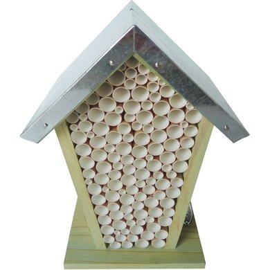 Esschert Bijenhuis