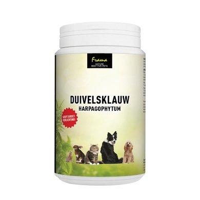 Frama Best For Pets Duivelsklauw 400gr