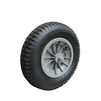 Hummer Spare Wheel