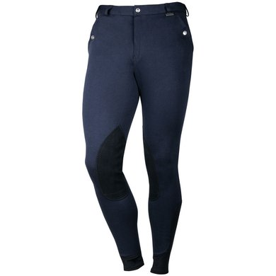 Harrys Horse Breeches Beijing II Men Navy