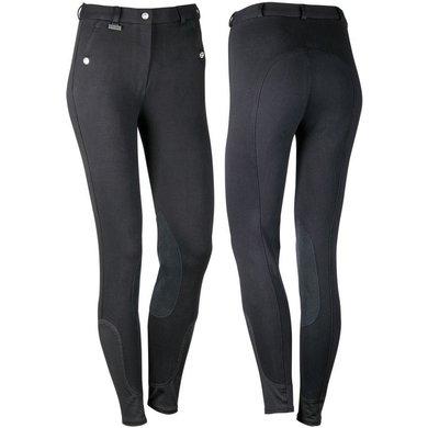 Harrys Horse Pantalon Beijing II Dames Noir