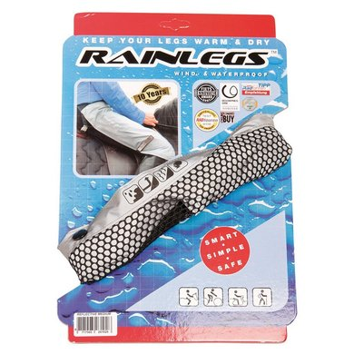Rainlegs Reflective  S