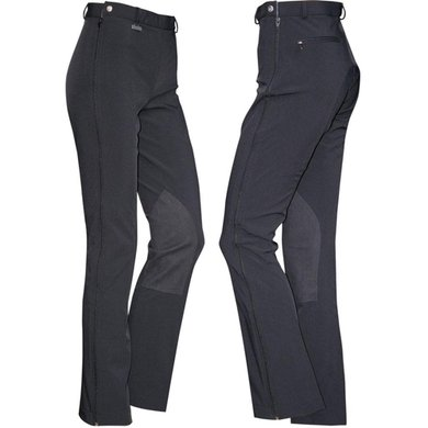 Harrys Horse Thermohose Coldfoot Strech Limo D42