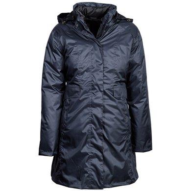 Ruiterjassen voor de winter goedkoop bij Agradi.nl