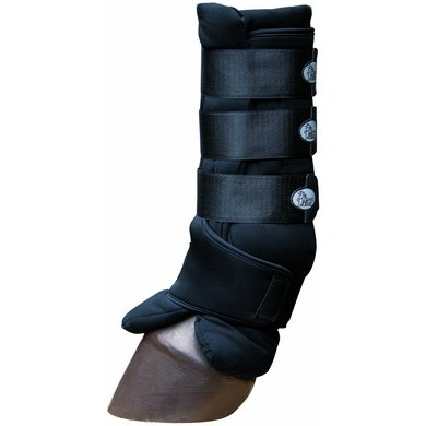 Harrys Horse Protection Boots with Gentle Sheathing