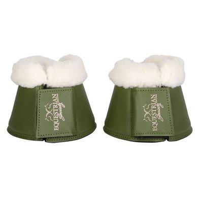 Harrys Horse Cloches d'Obstacles SU20 Cypress XL