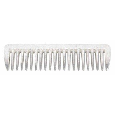 Harrys Horse Aluminium Pulling Comb