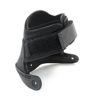 Harrys Horse Easyboot Glove Gaiter 2016   normaal  0