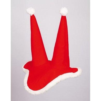 Kerstmuts X-mas