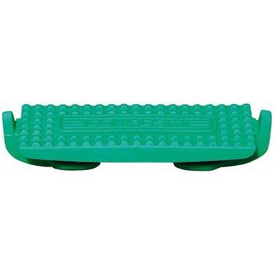 Compositi Planchers d'Étrier Profil Premium Vert