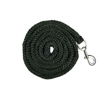 HKM Leadrope Clip Br�ssel Black 220