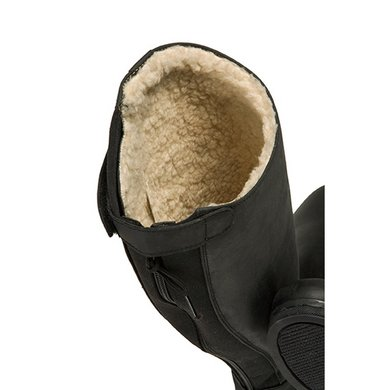 Length Hkm Boots Standardwidth Brown Artic Country hxBQrsCdt
