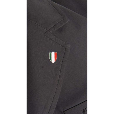 HKM Vlaggenspeldjes Set van 2st Italie