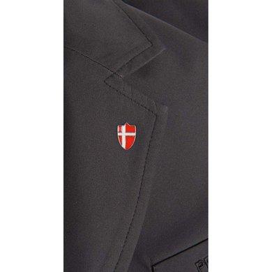 HKM Vlaggenspeldjes Set van 2st Denemarken