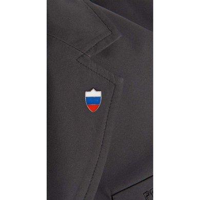 HKM Vlaggenspeldjes Set van 2st Rusland