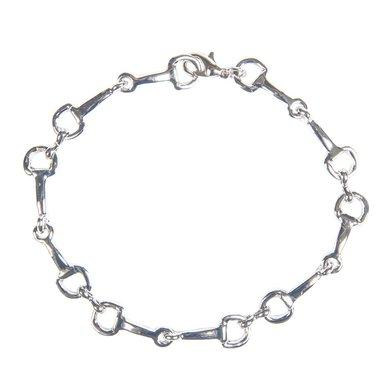 HKM Bracelet Bijoux