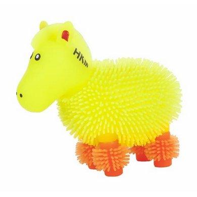 Hkm Squeeze Horse Met Effectlicht Gesorteerd