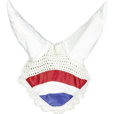 HKM Bonnet Anti-Mouches Flags Drappeau Pays-bas Cob