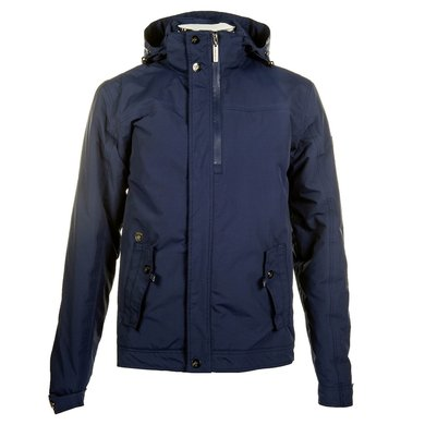 Kingston Jas Intenso Middelblauw Xxxl