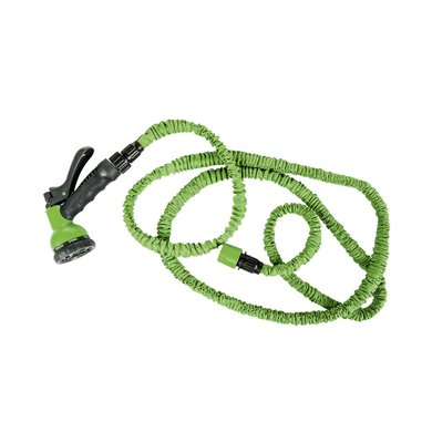 Hkm Waterslang Elastic