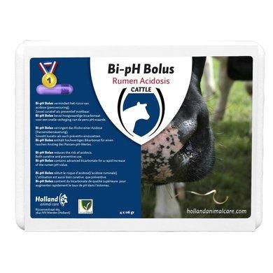 Agradi Bi-pH Bolus Bicarbonaat Bolus 4 st