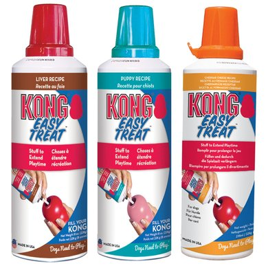 Kong Stuffn Paste Puppy 226gr