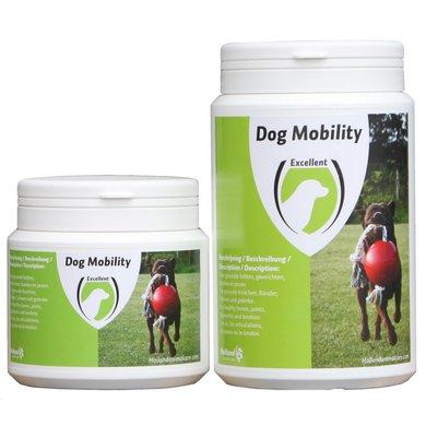 Excellent Dog Mobility 100gr