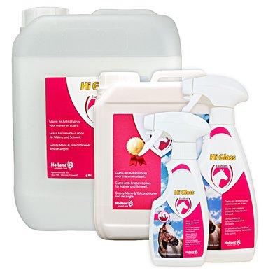 Excellent Hi Gloss Spray 250ml