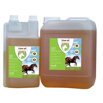 Agradi Liver Oil Lebertran 5L