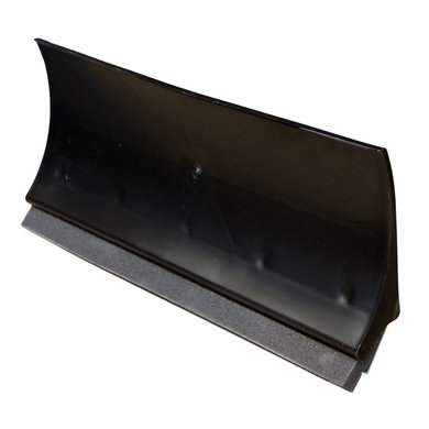 Agradi Vloertrekker Mest/Sneeuwschuif zonder Steel