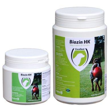 Excellent Biozin Hk 250gr