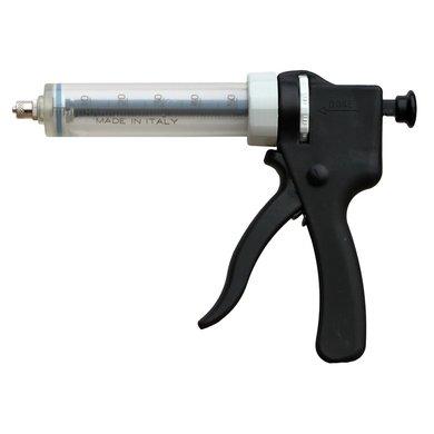 Agradi Revolver Dema Matik Ll 50cc