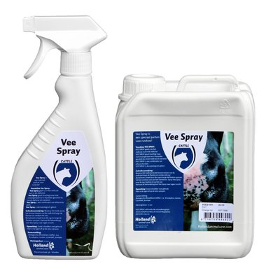 Excellent Vee Spray 300ml