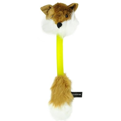 Hyper Pet Shakes Fox