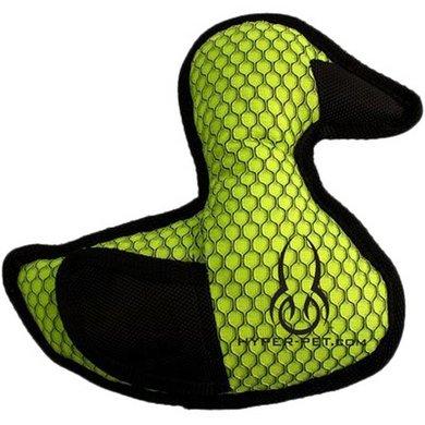 Hyper Pet Hyper Gnarly Gnaw Duck