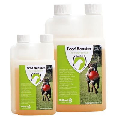 Excellent Feed Booster Dog 500ml