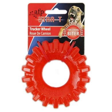All For Paws Xtra-t Trucker Wheel M